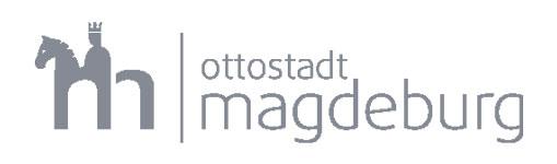 Ingenieurbüro Magdeburg sgw ingenieurgesellschaft magdeburg mbh sgw ingenieure